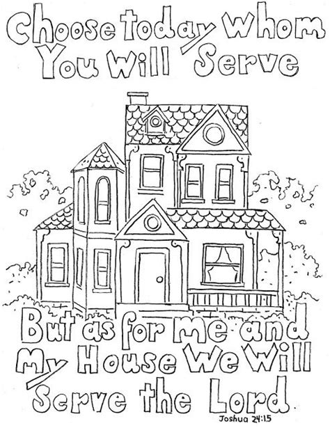 85 best children s bible verse coloring pages images on