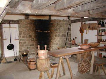 history winkhurst tudor kitchen tudor kitchens