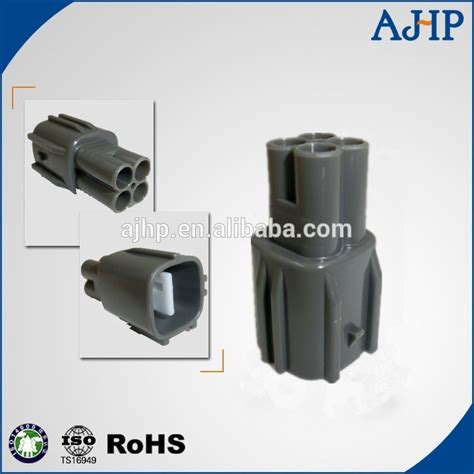 4 way electrical clip connector for toyota buy