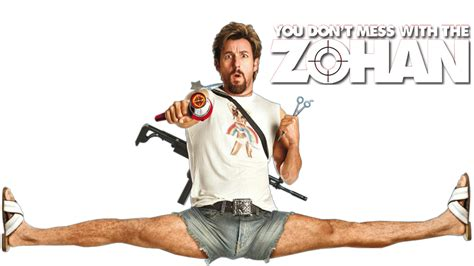 film gratis zohan you dont mess with the zohan pictures photos images imdb