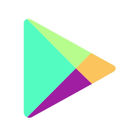 Play Store Photo Playstore Icon Icon Search Engine
