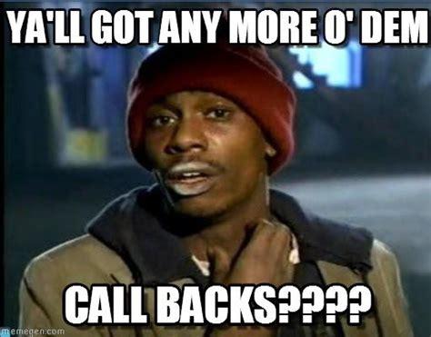 Call Centre Meme - 37 best call center meme s images on pinterest meme