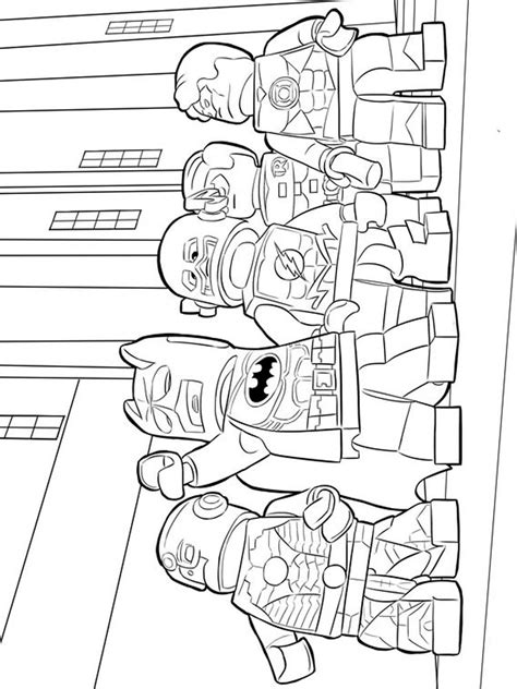 lego marvel coloring pages to print lego marvel coloring pages free printable lego marvel