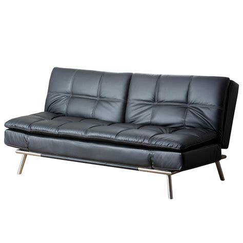 sofa loungers 2018 latest euro loungers sofa ideas