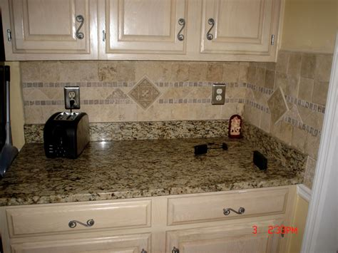 Bathroom Backsplash Ideas And Pictures Bathroom Backsplash Tile Ideas Home Design Ideas