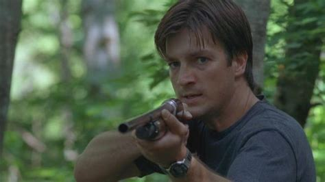 nathan fillion saving private ryan favourite nathan role poll results nathan fillion fanpop
