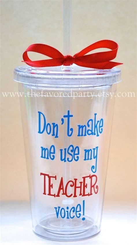 cricut explore teacher appreciation projects 112 best images about school teacher gifts projects