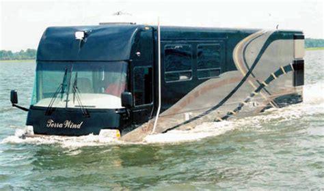 car boat motorhome trailer trap flagler beach commission still circling
