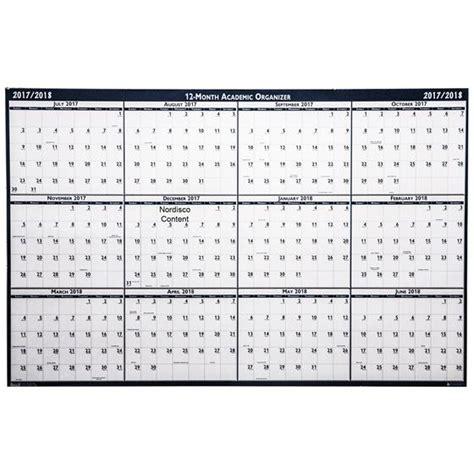 Calendar Through 2018 Calendar July 2018 To June 2018 Pertamini Co