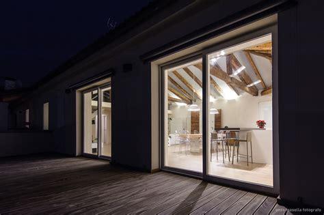 interni loft loft f attico interni