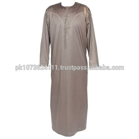 Gamis Thobes 17 Quality Product high quality al daffah arab thobe thube rs111 buy saudi