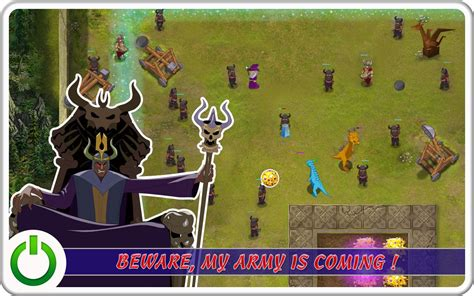 empire apk dragons empire td apk v3 0 mod xp money ads free apkmodx