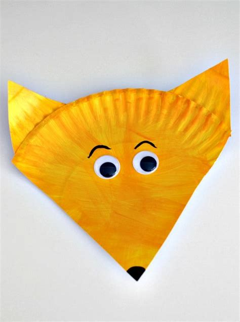 dr seuss paper plate craft 13 best images about paper plate crafts on one