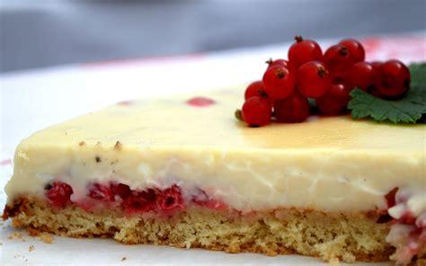 diät kuchen rezept kuchen de crema rezepte zum kochen kuchen und geb 228 ck