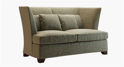 gramercy sofa gramercy sofa gramercy sofa living rooms leather and dorm
