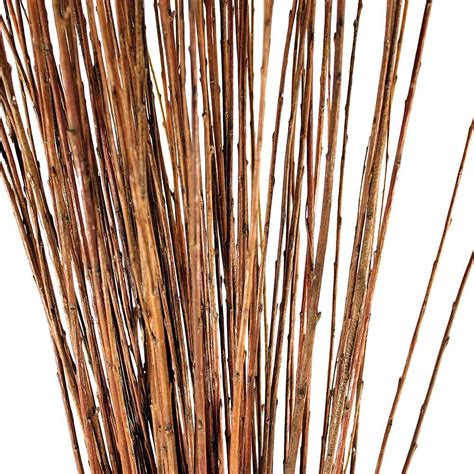 decorative sticks for the home 28 images decorative