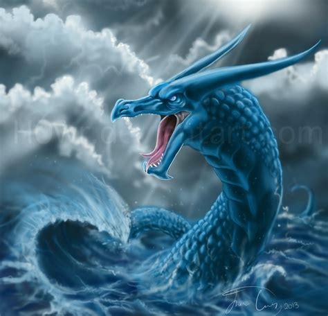 warrior boats rough water sea rage by h0wr on deviantart