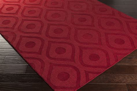 red accent rug red area rugs on sale rugs ideas