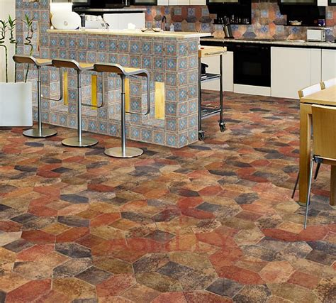tiled kitchens ideas tiled kitchen walls ideas and trendy colors ideas for