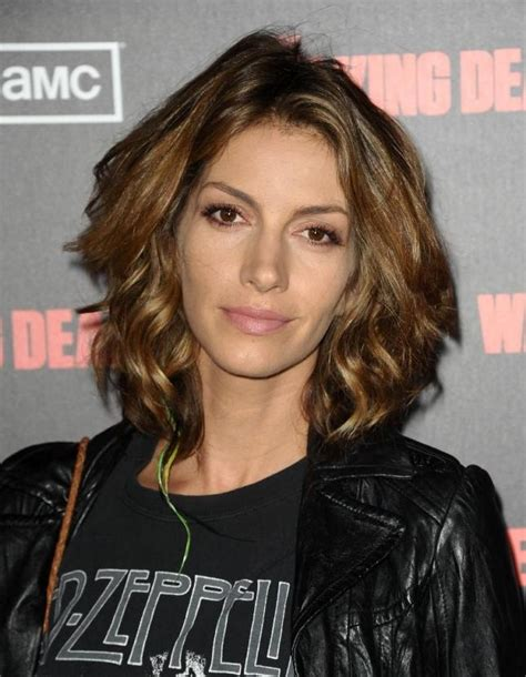 dawn olivieri haircut 47 best images about dawn olivieri on pinterest its the