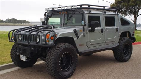 jeep hummer 2015 hummer история марки достижения модели интересные факты