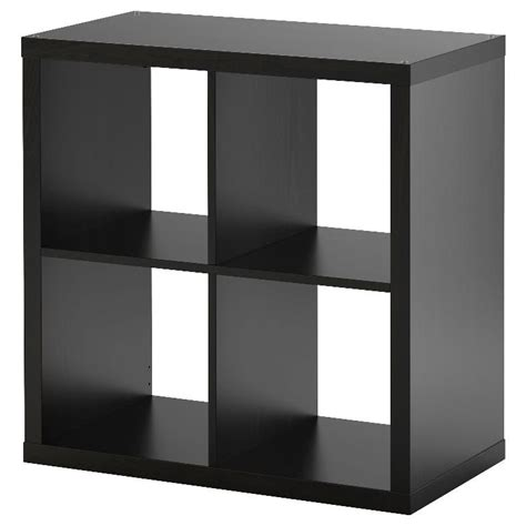 Wall Storage Cubes IKEA : Home & Decor IKEA   Best IKEA Cube Storage