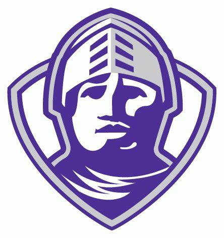 furman paladins knight head logo cliparts co