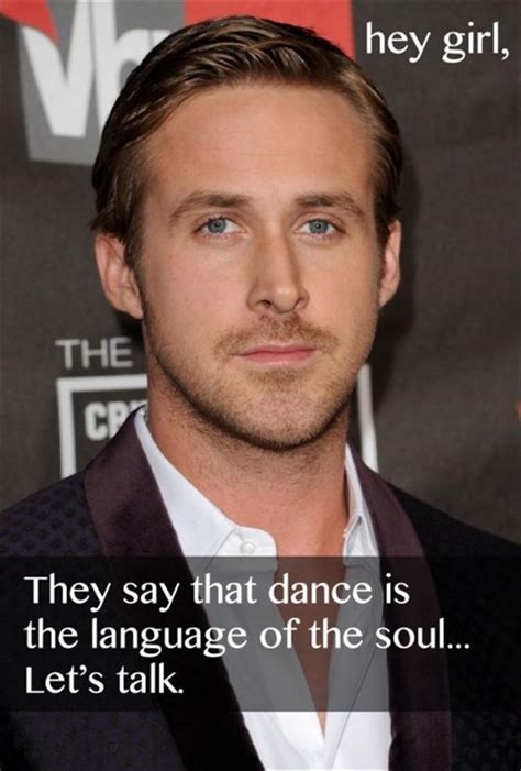 Hey Girl Ryan Gosling Meme - hey girl ryan gosling meme dump a day