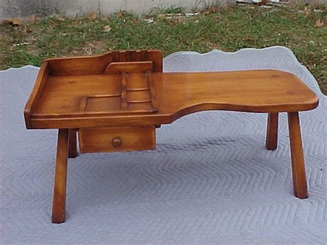 antique cobblers bench 296 maple cobblers bench coffee table images frompo