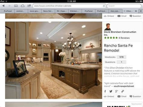 kitchen design by clive christian 1 luxury home design 280 best clive christian design images on pinterest