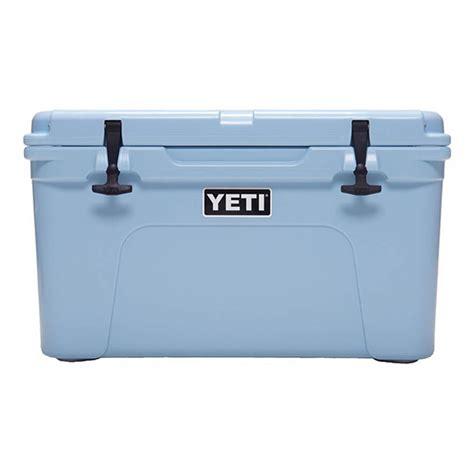 yeti tundra 45 cooler yeti tundra 45 cooler in blue