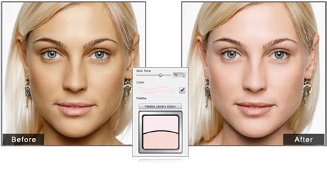 how to improve skin tone at home 28 images j smile