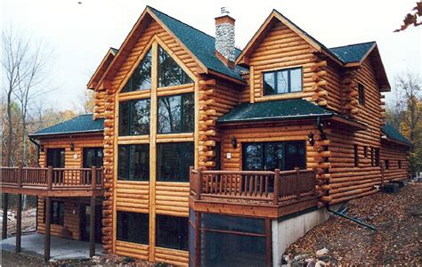 wood cabin plans and designs unique home designs house design unique wood house