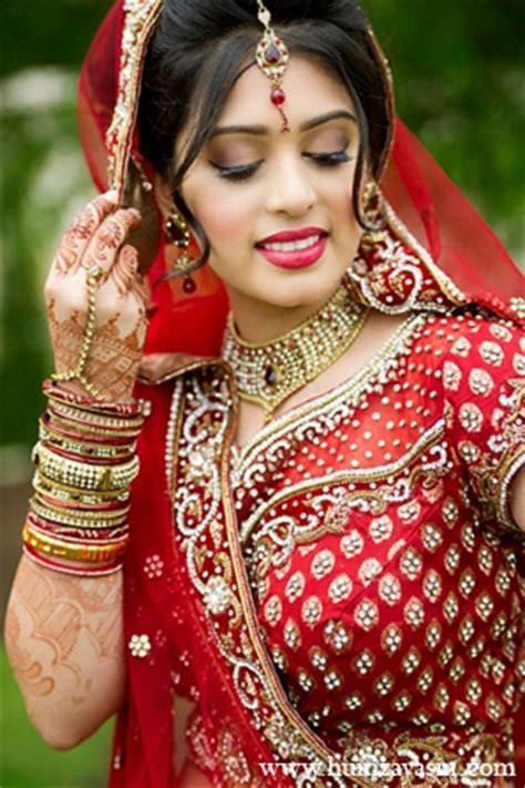 Indian Weddings  Ee  Ideas Ee   Pictures Vendors Videos More