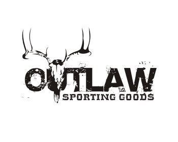 sporting goods greenwood logo designers start a logo design contest at logomyway