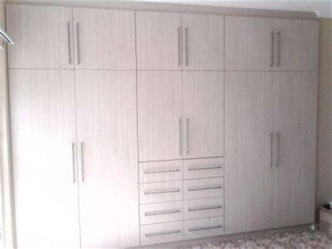 built in cupboards manufacturers durban pretoria fitted kitchens kzn affordable kitchen bedroom builtin cupboard ap durban central building and