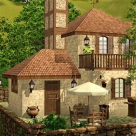 buy new house sims 3 download free buy houses france sims 3 software globalbittorrent