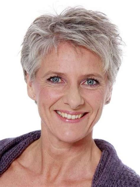 130 besten grey hair bilder auf graue haare 215 besten hair styles bilder auf graue haare