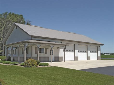 Building Plans For Metal Garage | 25 best ideas about steel buildings on pinterest steel