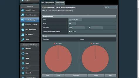 reset nvram rt n66u problem with traffic monitor per device 380 63