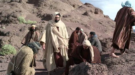 imagenes de jesus llorando por lazaro jes 250 s resucita a lazaro youtube