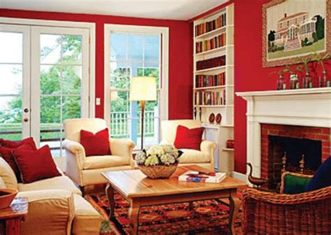 Different Living Room Designs by Different Ideas For Living Room Colors Interior Design