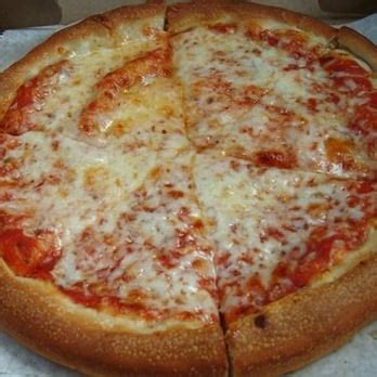 somersworth house of pizza somersworth house of pizza 13 reviews pizza 52 market st somersworth nh