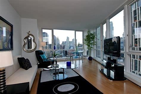 Interior Designers Toronto Condos by Condo Decor Toronto Urbanation Interior Lifestyle Real