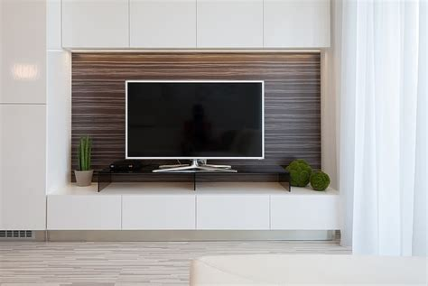 led wooden wall design impeccable and neat design defining a beautiful modern