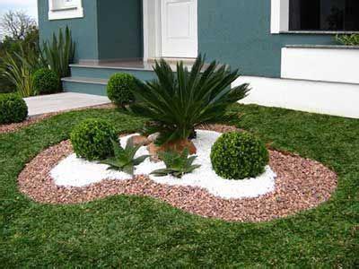imagenes jardines residenciales 53 mejores im 225 genes sobre exteriores en pinterest