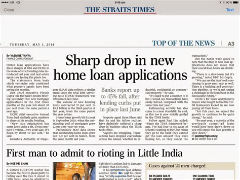housing loan singapore rules london property for overseas investors sharp drop 45 in new home loans singapore