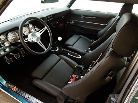 1969 Camaro Interior Parts by 301 Moved Permanently