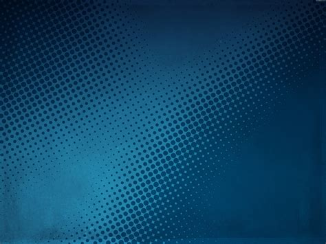 dot pattern in css grunge halftone background psdgraphics