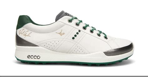 Are Designer Shoes Worth The Hefty Price by Are Ecco Golf Shoes Really Worth The Hefty Price Tag